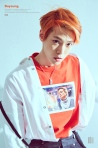 doyoung_02