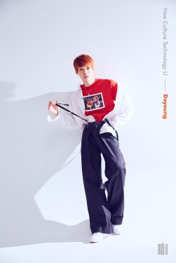 doyoung_07