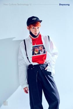 doyoung_iTunes_S02