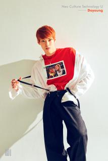 doyoung_iTunes_W1