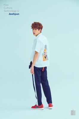jaehyun_iTunes_W1