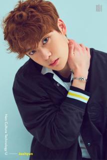 jaehyun_iTunes_W2