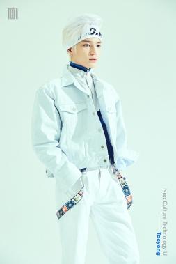 taeyong_01