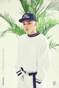 taeyong_04
