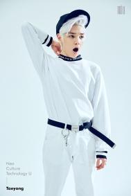taeyong_05