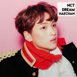 dream_haechan