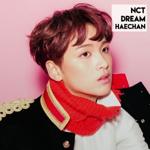 dream_haechan