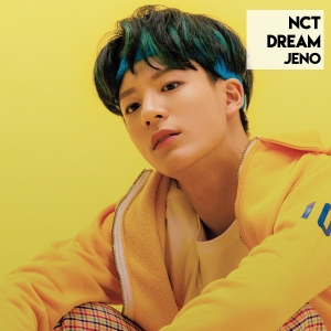 dream_jeno