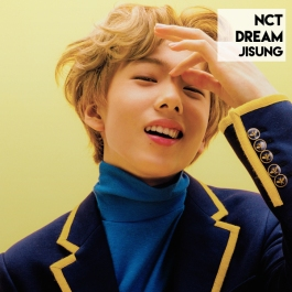 dream_jisung