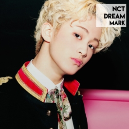 dream_mark