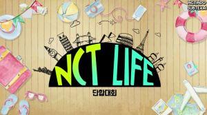 nct life 3