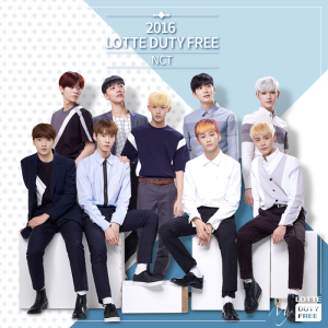 cf-lotte-duty-free-facebook1