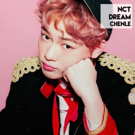 dream_chenle