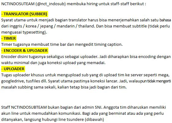 hiring-staff