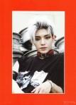 nct 127 taeyong1_jaehyunhyunaaa214
