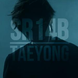 SR14B TAEYONG - Open The Door