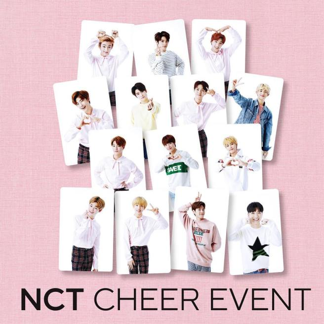 nct-cheer-event-photocard