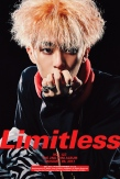 limitless-mark1