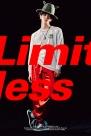 limitless-taeyong1
