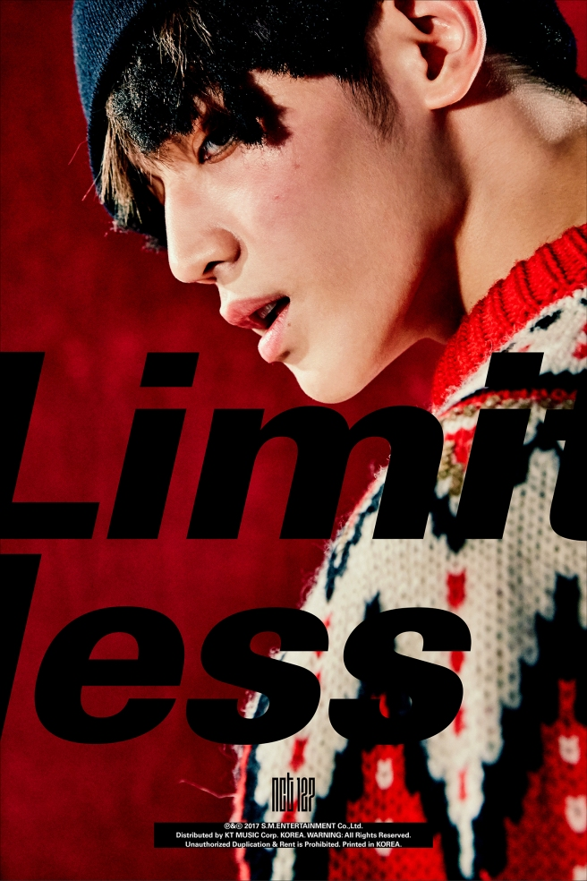 limitless-taeyong3
