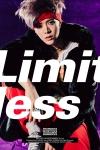 limitless-yuta2