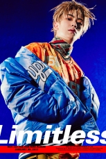 limitless-jaehyun2