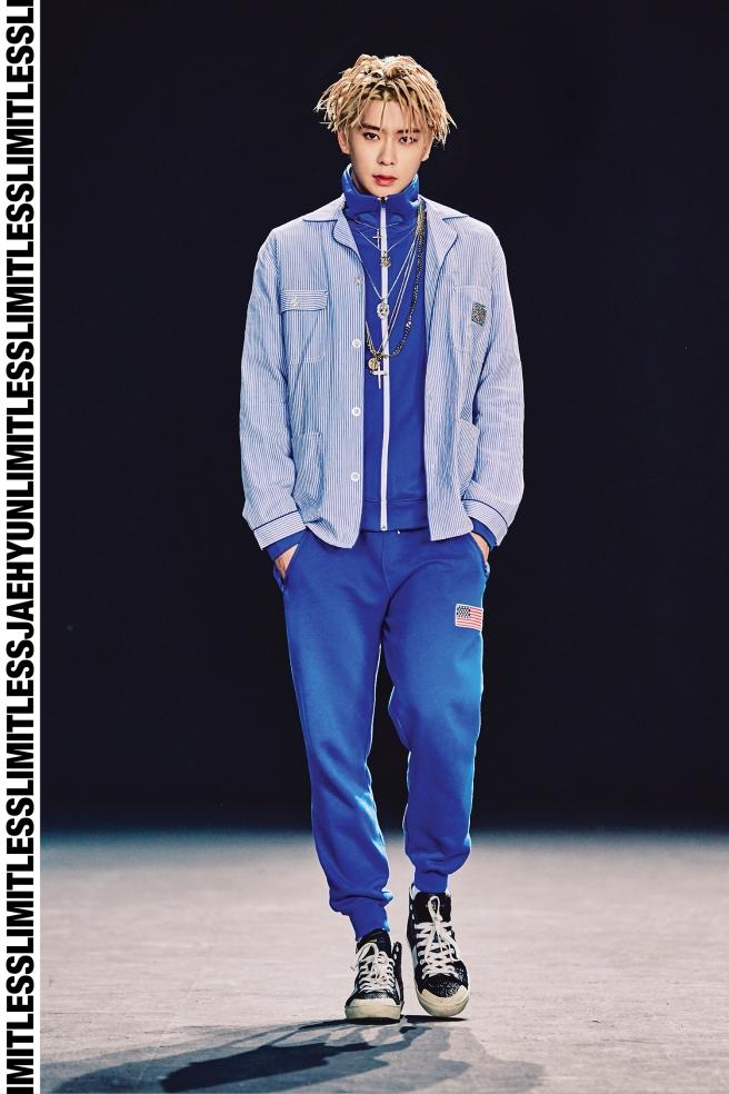limitless-jaehyun3