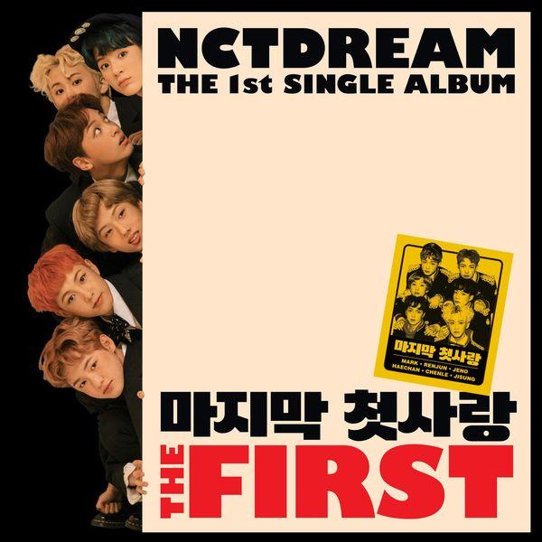 [FANCHANT] NCT DREAM