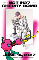 cherrybomb doyoung5