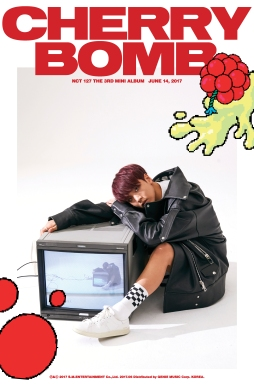 cherrybomb haechan2