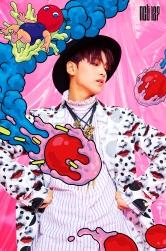 cherrybomb haechan3