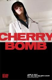 cherrybomb sicheng2
