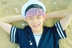 170809 NCT DREAM_We Young_Teaser_Chenle_1
