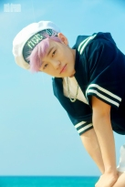 170809 NCT DREAM_We Young_Teaser_Chenle_2