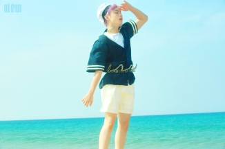 170809 NCT DREAM_We Young_Teaser_Chenle_3