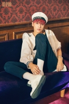 170812 NCT DREAM_We Young_Teaser_Haechan_3