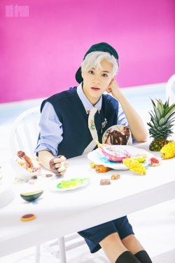 170814 NCT DREAM_We Young_Teaser_Jeno_3