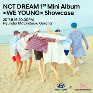 poster we young 1