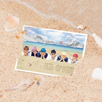 we young album cover