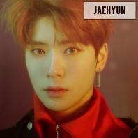 u_jaehyun