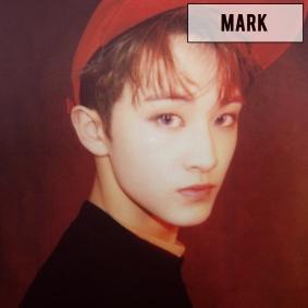 u_mark