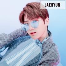 127_jaehyun