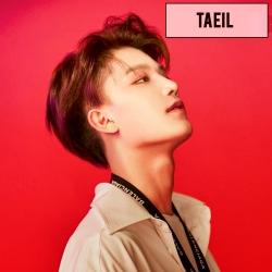127_taeil
