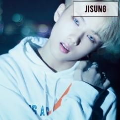 dream_jisung