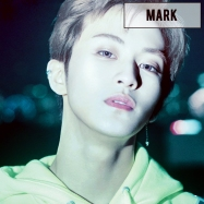 dream_mark