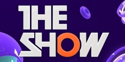 sbs the show