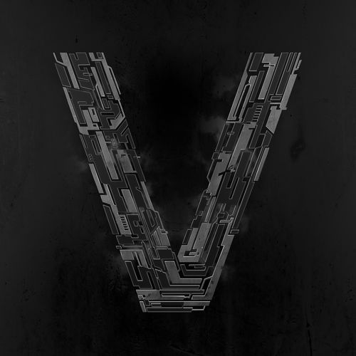 [FANCHANT] WayV – 'Turn BackTime'