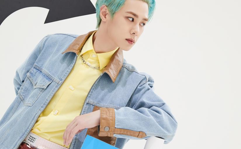 [DJ] Kun