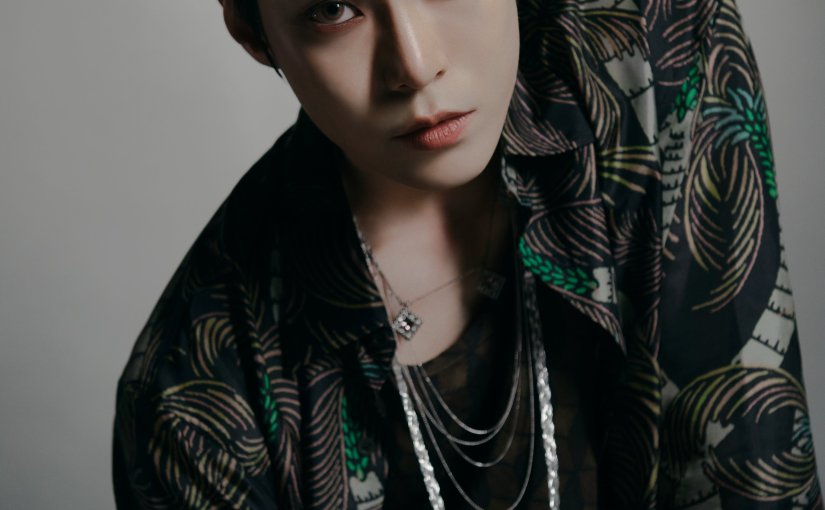 [COMEBACK TEASER] NCT 127 'Favorite' –DOYOUNG
