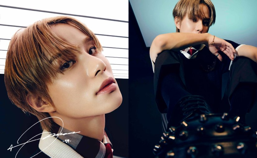 [BOOKLET] NCT 127 – 'Favorite'